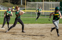 3827 Softball v Darrington 031815