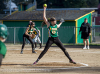 3888 Softball v Darrington 031815