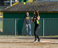 4002 Softball v Darrington 031815