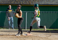 4007 Softball v Darrington 031815