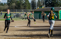 4018 Softball v Darrington 031815