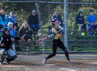 4053 Softball v Darrington 031815