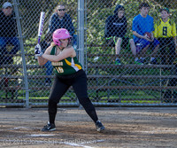 4065 Softball v Darrington 031815
