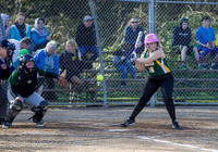 4068 Softball v Darrington 031815