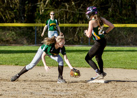 4079 Softball v Darrington 031815