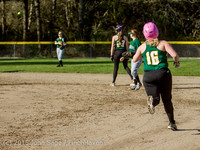 4108 Softball v Darrington 031815