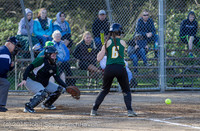 4127 Softball v Darrington 031815