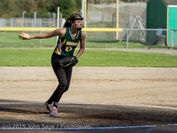 4152 Softball v Darrington 031815