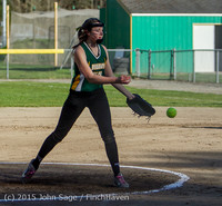 4193 Softball v Darrington 031815