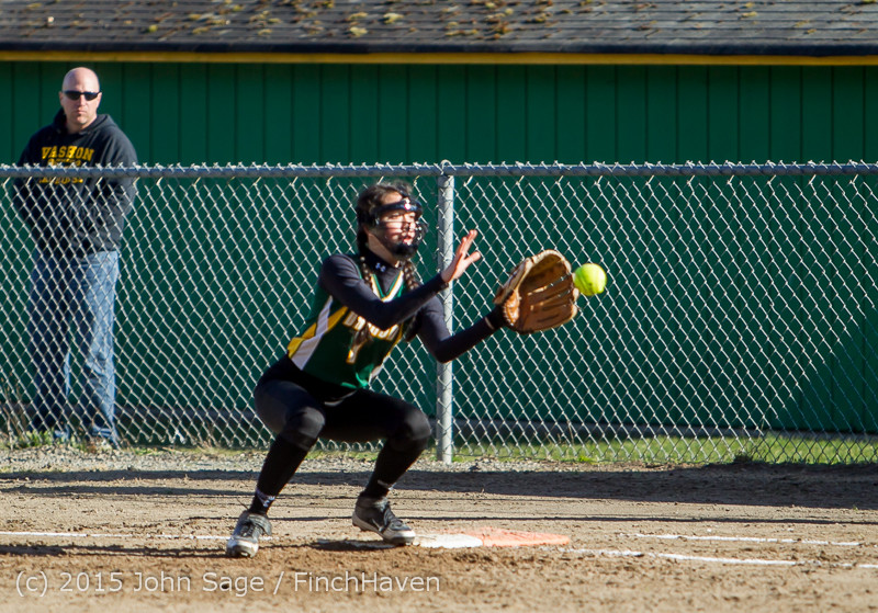 4226_Softball_v_Darrington_031815