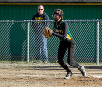 4233 Softball v Darrington 031815