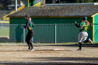 4237 Softball v Darrington 031815