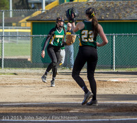 4238 Softball v Darrington 031815