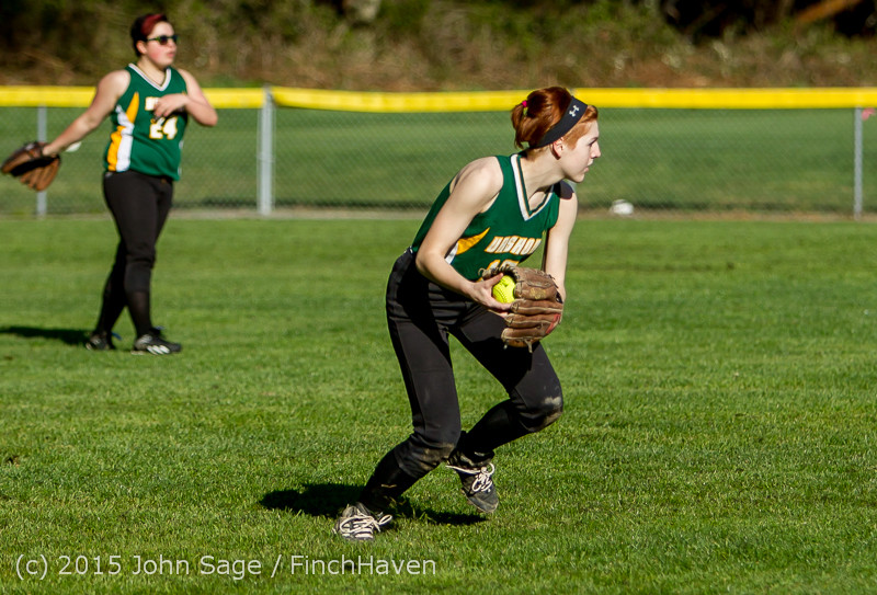 4310_Softball_v_Darrington_031815