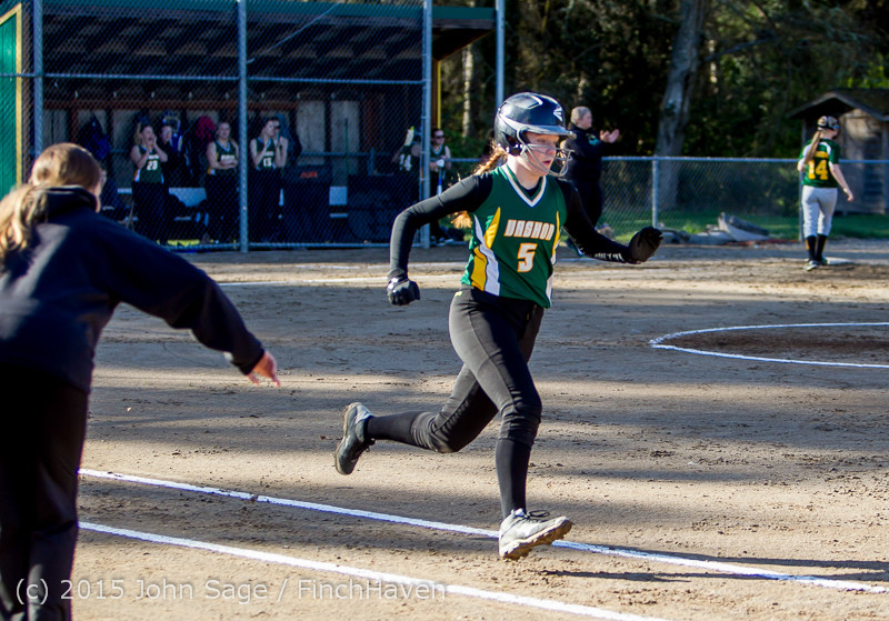 4426_Softball_v_Darrington_031815