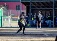 4614 Softball v Darrington 031815