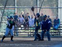 4627 Softball v Darrington 031815