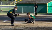 4678 Softball v Darrington 031815