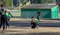 4683 Softball v Darrington 031815