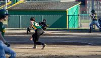 4686 Softball v Darrington 031815