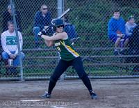 4706 Softball v Darrington 031815