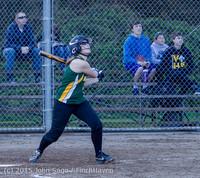 4713 Softball v Darrington 031815