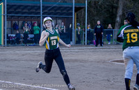 4739 Softball v Darrington 031815