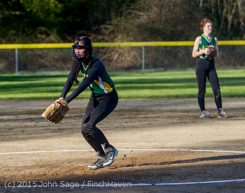 4856 Softball v Darrington 031815