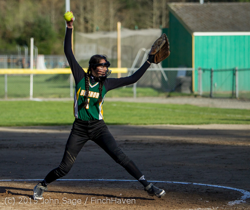 4878_Softball_v_Darrington_031815