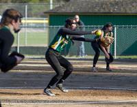 4931 Softball v Darrington 031815