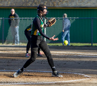 4935 Softball v Darrington 031815