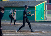 4984 Softball v Darrington 031815