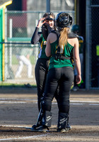 5024 Softball v Darrington 031815