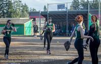 5048 Softball v Darrington 031815