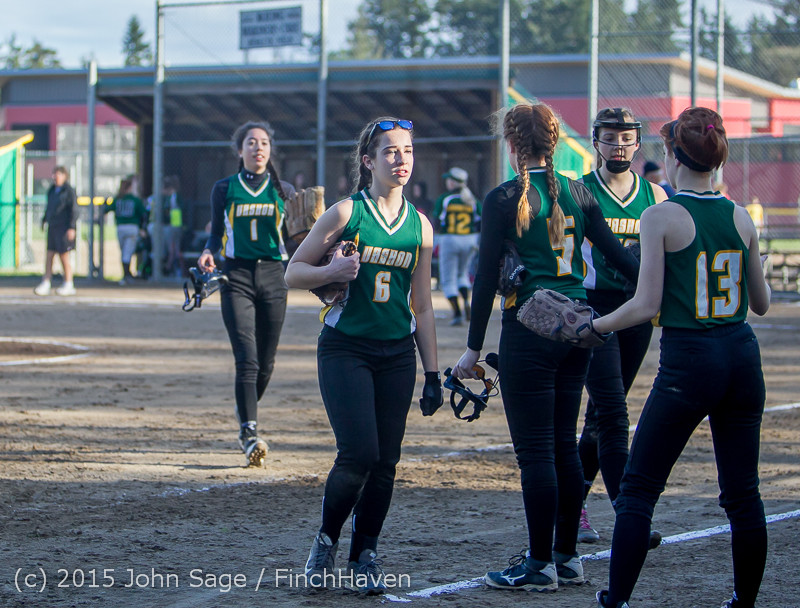 5056 Softball v Darrington 031815