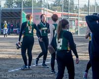 5068 Softball v Darrington 031815