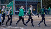 5159 Softball v Darrington 031815