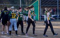 5164 Softball v Darrington 031815