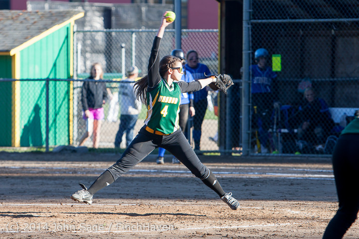 5591_Softball_v_Eatonville_032114