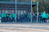 5678 Softball v Eatonville 032114