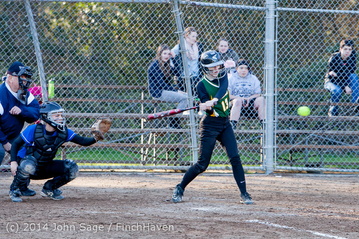 5688_Softball_v_Eatonville_032114