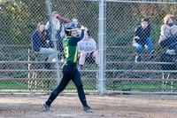 5690 Softball v Eatonville 032114