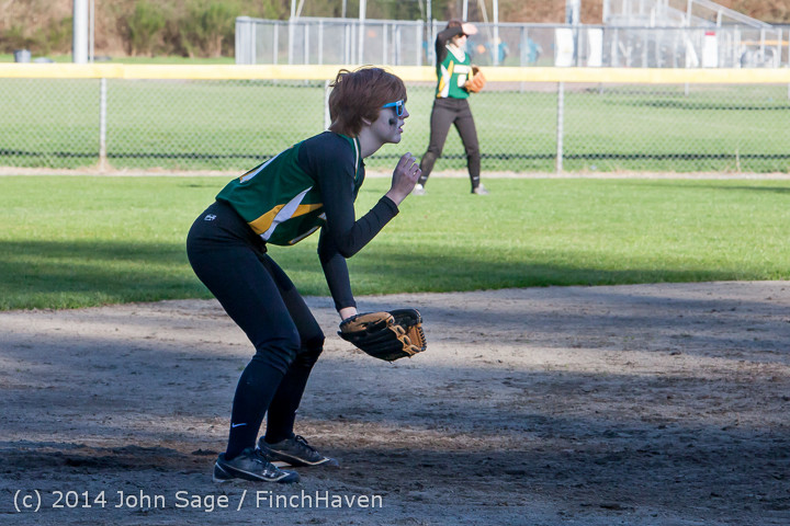 5719_Softball_v_Eatonville_032114