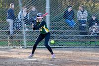 5749 Softball v Eatonville 032114