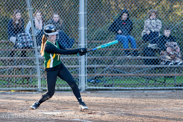 5767_Softball_v_Eatonville_032114