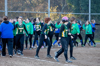 5979 Softball v Eatonville 032114