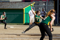 1239 Softball v University-Prep 042914
