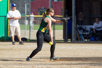 1249 Softball v University-Prep 042914