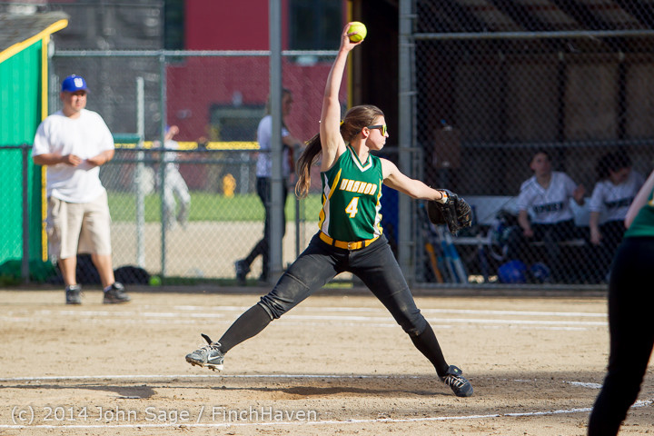 1251_Softball_v_University-Prep_042914
