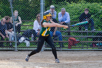 1404 Softball v University-Prep 042914
